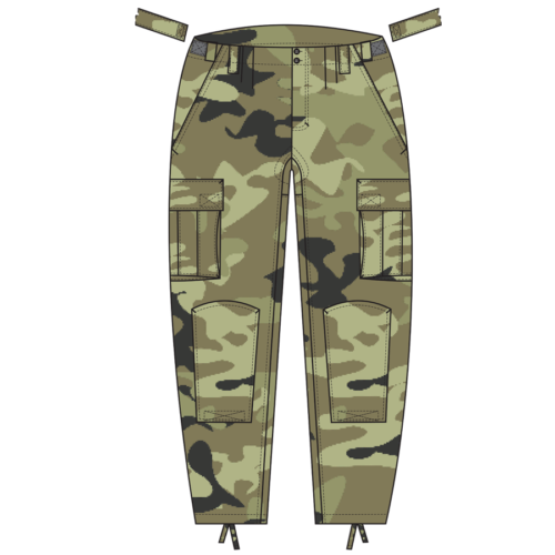 TROUSERS-24.04.2016-green